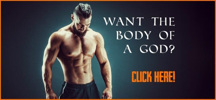 masculine body post1