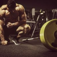 5 proven ways to naturally increase testosterone
