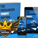 Freelancer Profit Manual Review - How to Escape Your 9-5