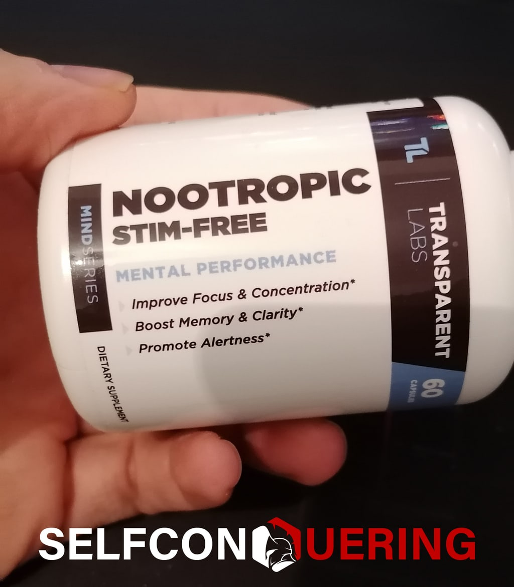 transparentlabs mindseries nootropic container2