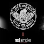 Red Smoke Podcast Special Episode - A Conversation with PathToManliness