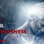 The Magic Secret to Achieving Higher Consciousness