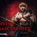 33 Divine Masculinity Quotes For Power