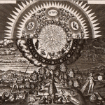 The Divine Power of the 7 Hermetic Principles